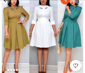 Classy Ladies Dress | Clothing for sale in Greater Accra, Accra Metropolitan