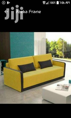 New Sofa Chair | Furniture for sale in Ashanti, Kumasi Metropolitan
