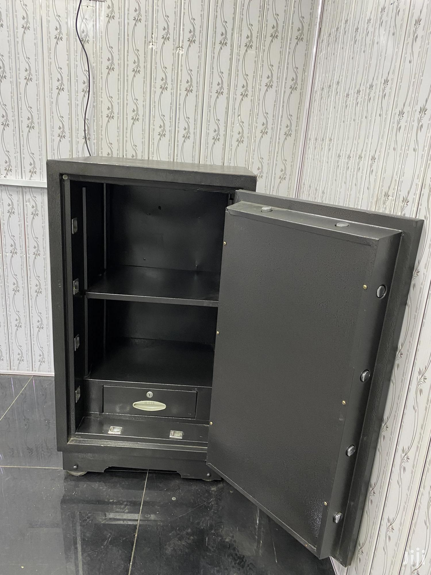Fire Proof Safe | Safety Equipment for sale in Dansoman, Greater Accra, Ghana