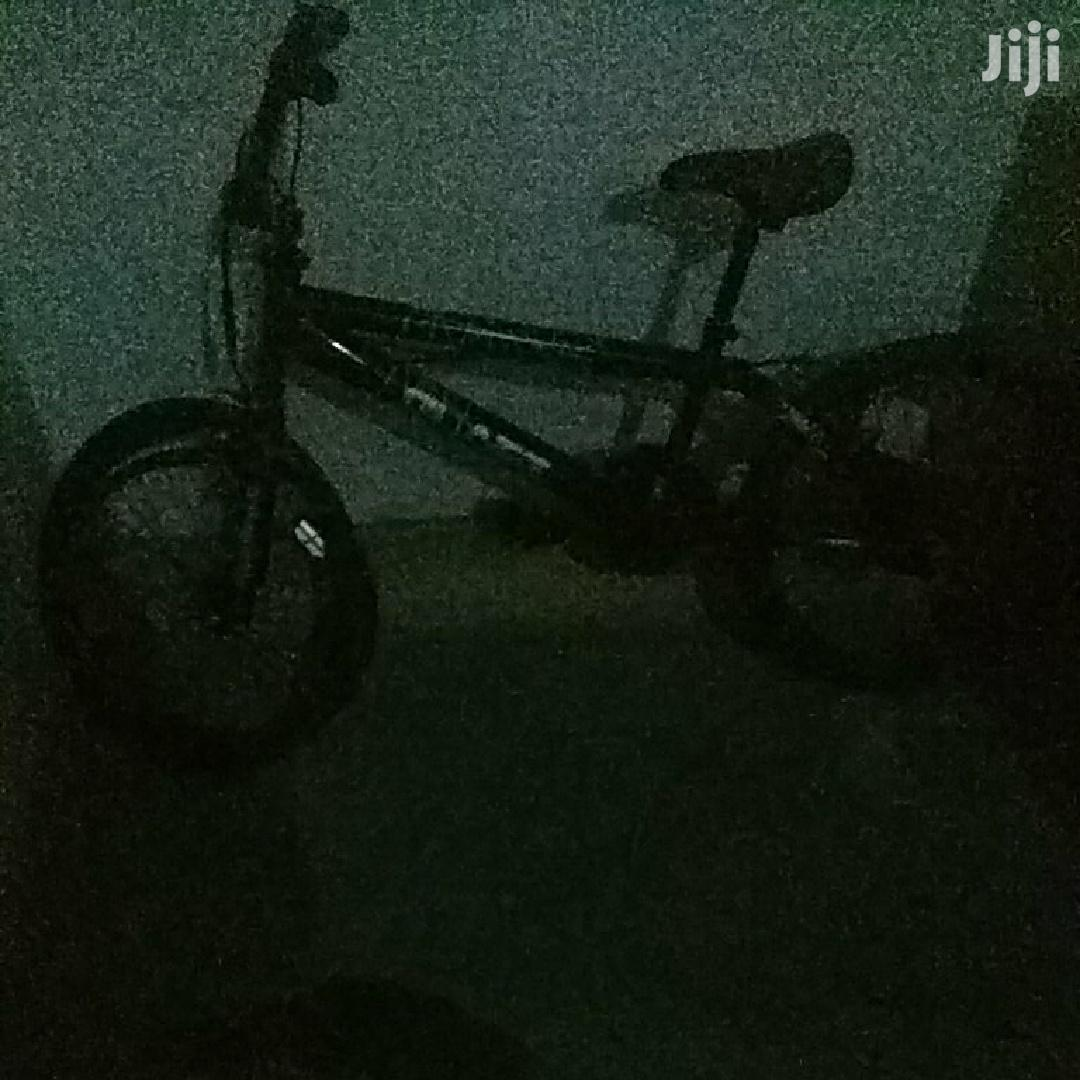 Archive: Bicycle for Sell