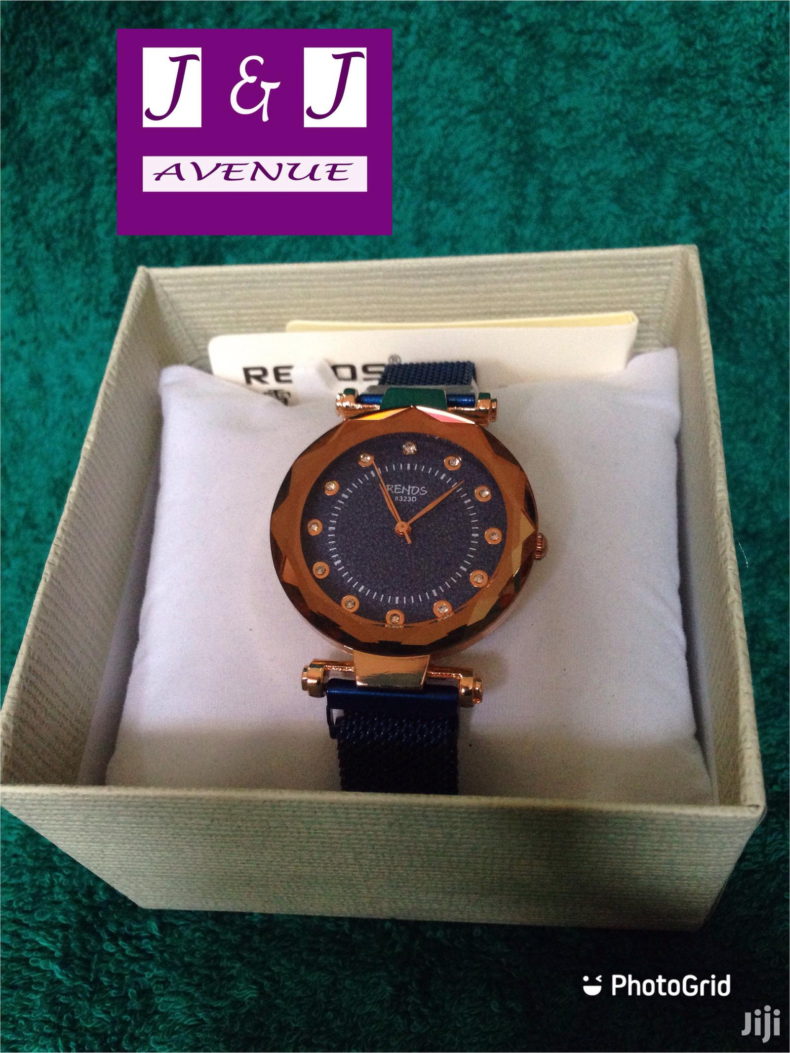 Wrist Watch | Watches for sale in Labadi-Aborm, Greater Accra, Ghana