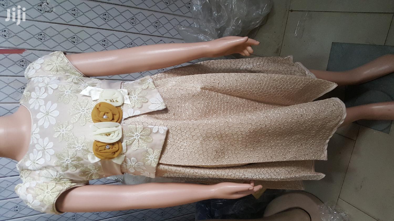 Girl Dress | Children's Clothing for sale in Accra Metropolitan, Greater Accra, Ghana