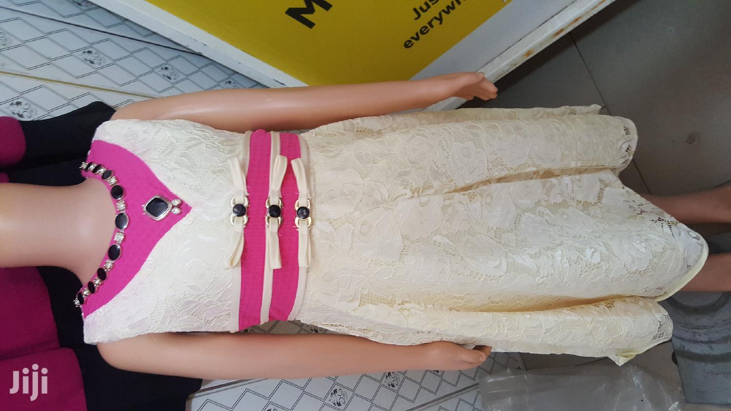 Girl Dress | Children's Clothing for sale in Accra Metropolitan, Greater Accra, Ghana