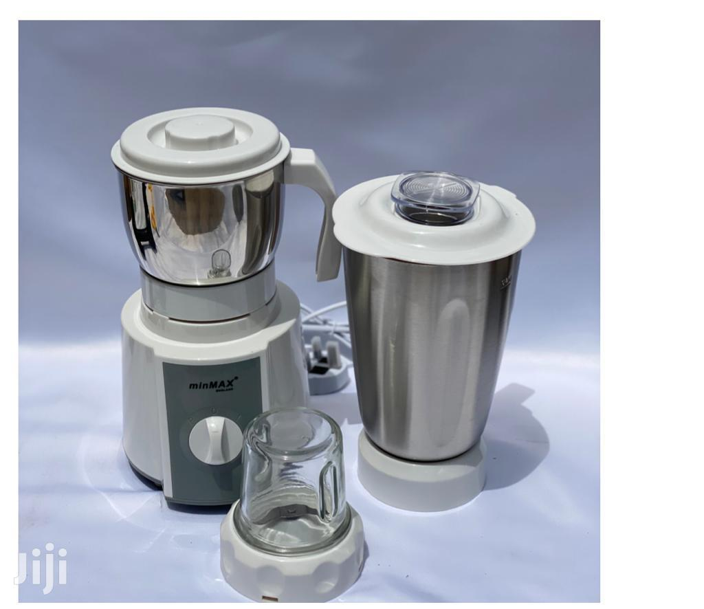 Quality And Commercial Blenders | Restaurant & Catering Equipment for sale in Cape Coast Metropolitan, Central Region, Ghana