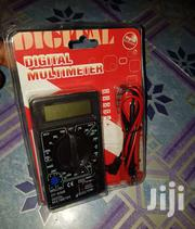 Digital Electronic Meter From Spain | Measuring & Layout Tools for sale in Greater Accra, Ga West Municipal