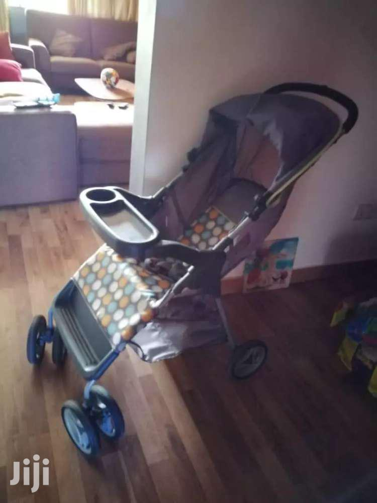 Cosco Baby Stroller | Prams & Strollers for sale in Accra Metropolitan, Greater Accra, Ghana