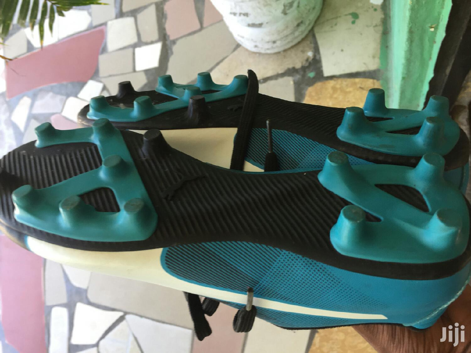 Brand New Puma Boot   Shoes for sale in Dansoman, Greater Accra, Ghana
