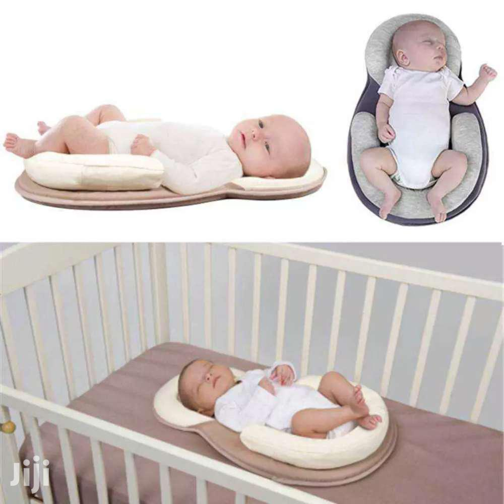 Portable Baby Bed | Children's Furniture for sale in Adenta, Greater Accra, Ghana