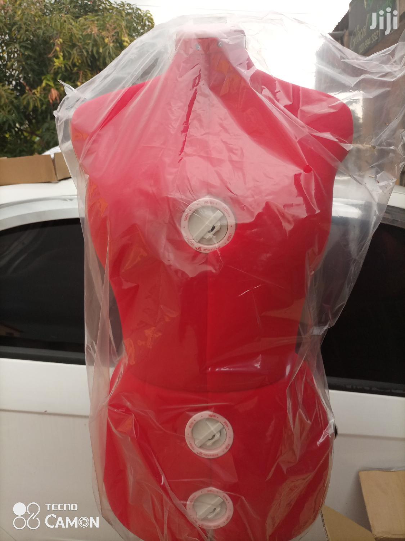 Adjustable Mannequin | Store Equipment for sale in Kumasi Metropolitan, Ashanti, Ghana