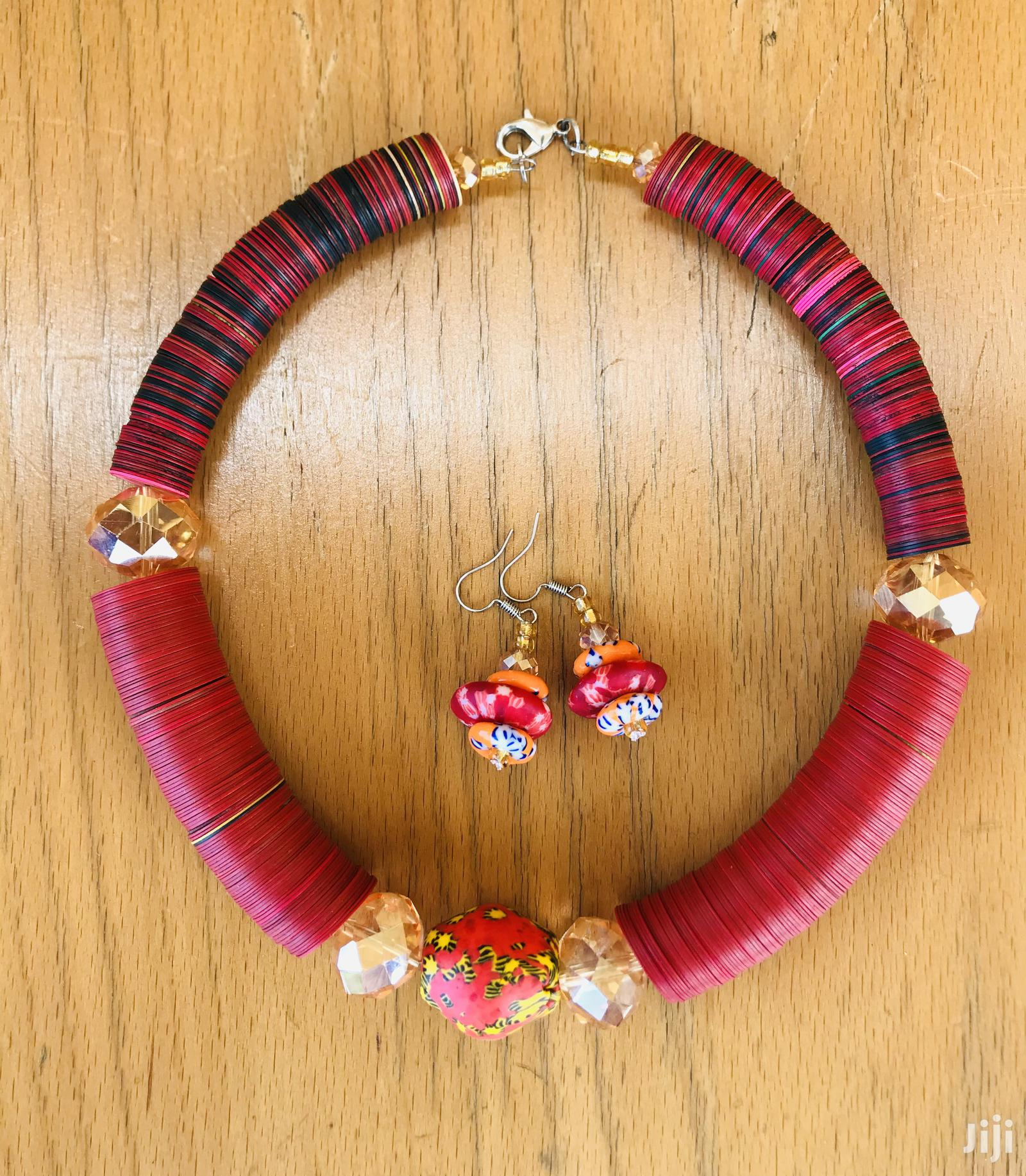 Traditional Beads | Jewelry for sale in Kwashieman, Greater Accra, Ghana