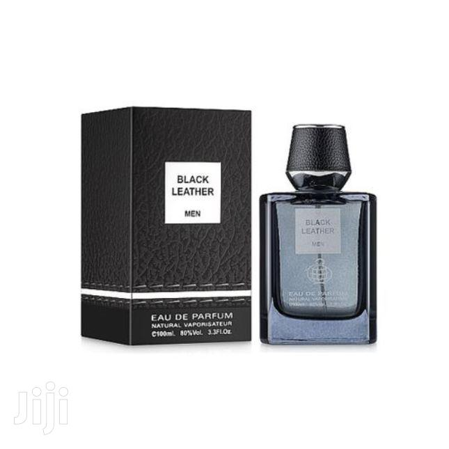 Archive: Fragrance World Men's Spray 100 Ml