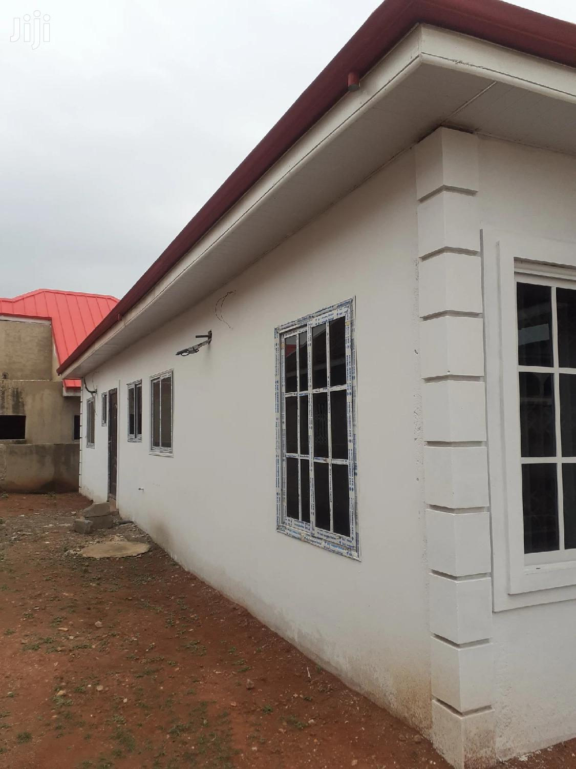 3bedroom House @Oyarifa 4sale | Houses & Apartments For Sale for sale in Adenta, Greater Accra, Ghana