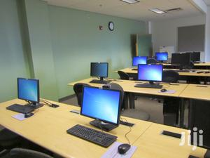 Rent A Classroom For Your Training | Event centres, Venues and Workstations for sale in Greater Accra, Accra Metropolitan