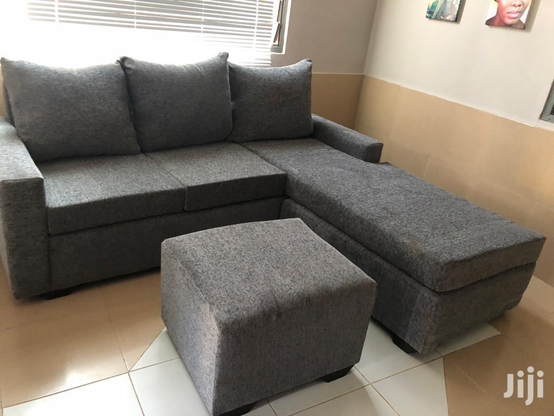 Archive: Quality and Afordable Sofas