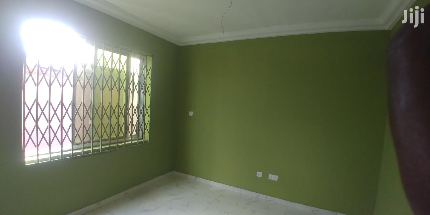 Fresh 2bedrooms for Rent,Tseadoo. | Houses & Apartments For Rent for sale in Accra Metropolitan, Greater Accra, Ghana