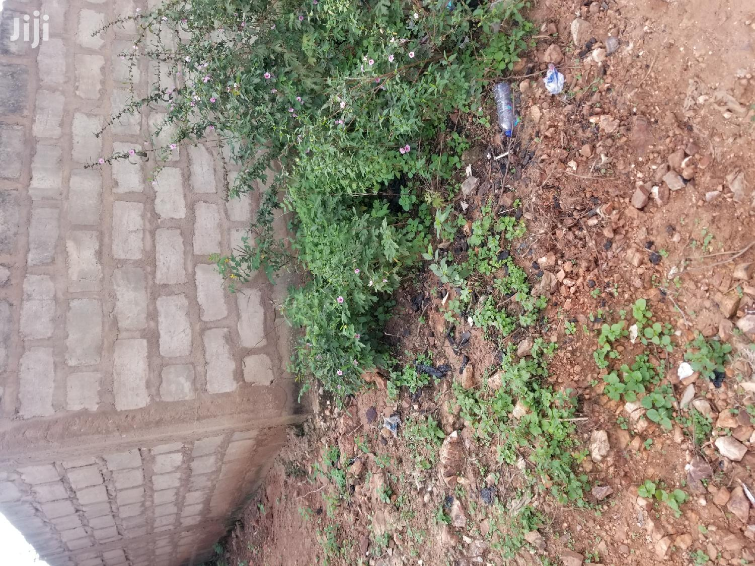 Land for Sale | Land & Plots For Sale for sale in Ga West Municipal, Greater Accra, Ghana