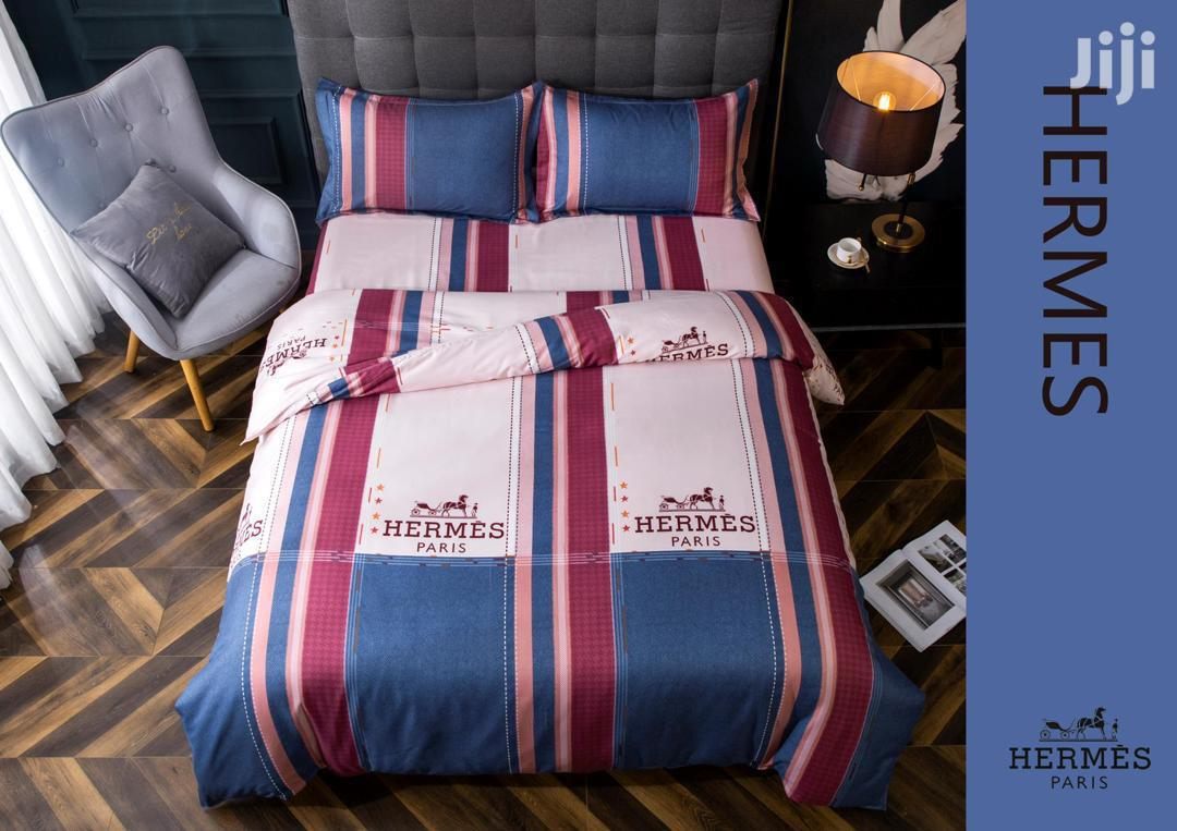 Bedsheets And Duvets | Home Accessories for sale in Obuasi Municipal, Ashanti, Ghana