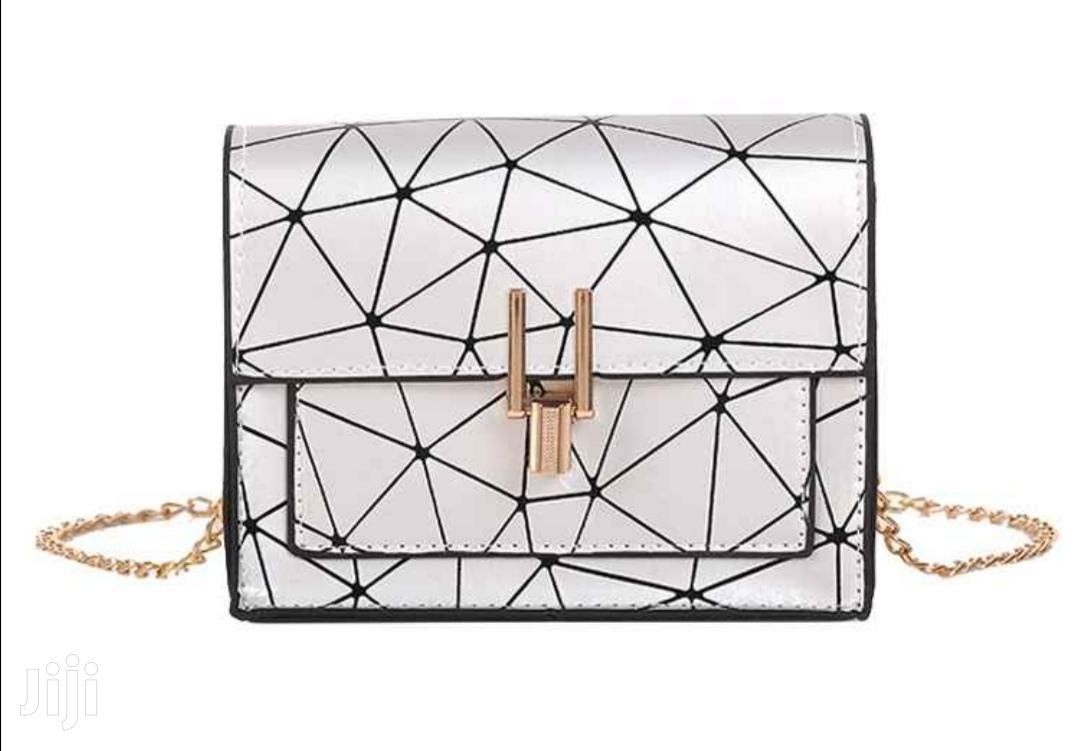 Ladies Small Cross Bag | Bags for sale in Madina, Greater Accra, Ghana