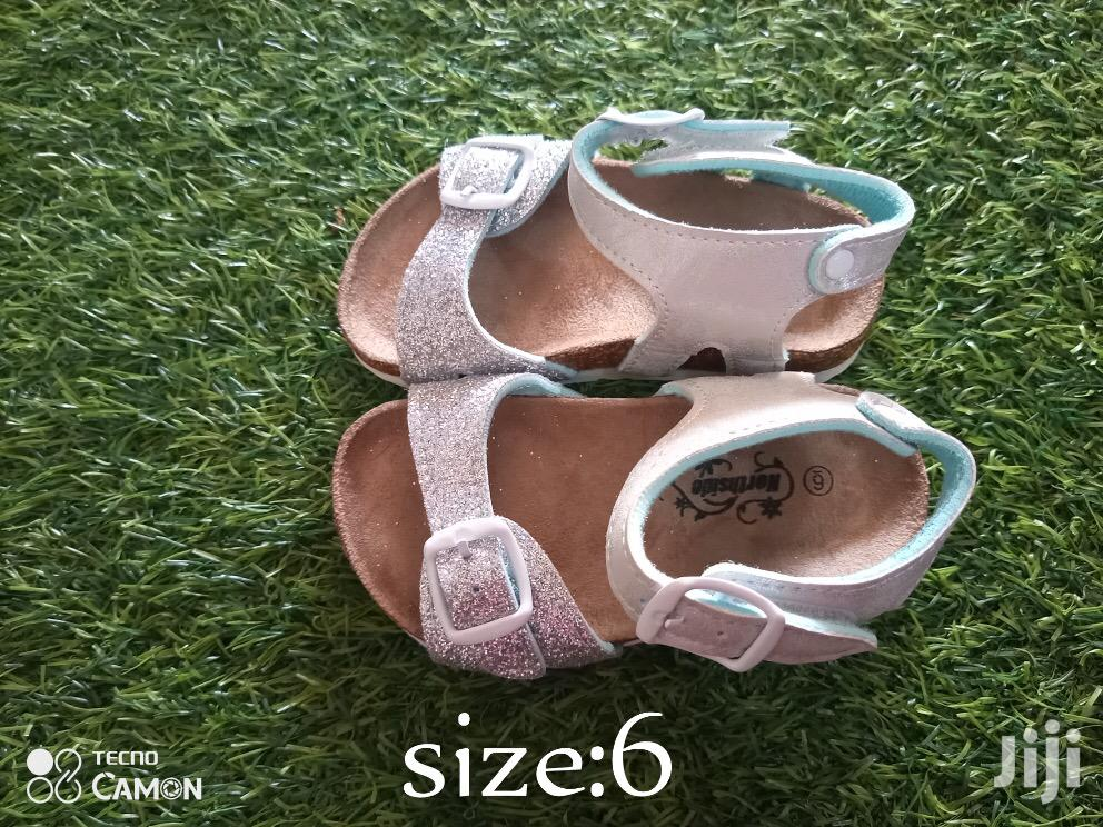 Girls Sandals | Children's Shoes for sale in Madina, Greater Accra, Ghana