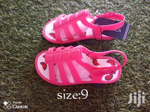 Girls Sandals | Children's Shoes for sale in Greater Accra, Madina