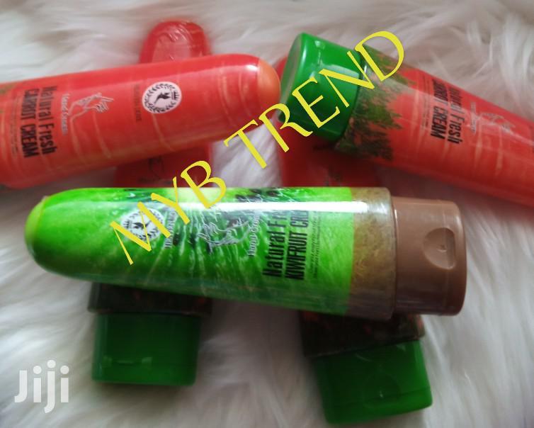 Hand Creams   Bath & Body for sale in Tema Metropolitan, Greater Accra, Ghana
