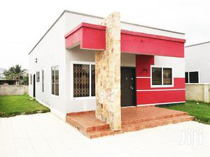 Two Bedroom House At Abogba-madina For Sale   Houses & Apartments For Sale for sale in Greater Accra, Madina
