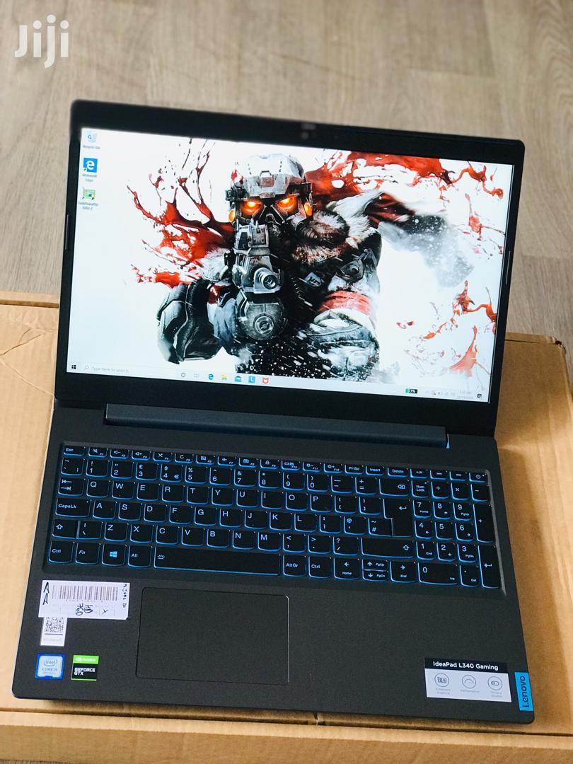 New Laptop Lenovo 8GB Intel Core I5 SSD 1T