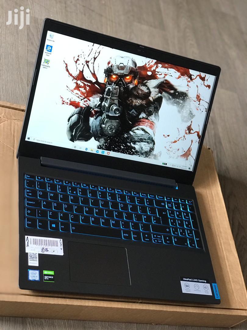 New Laptop Lenovo 8GB Intel Core I5 SSD 1T | Laptops & Computers for sale in East Legon, Greater Accra, Ghana