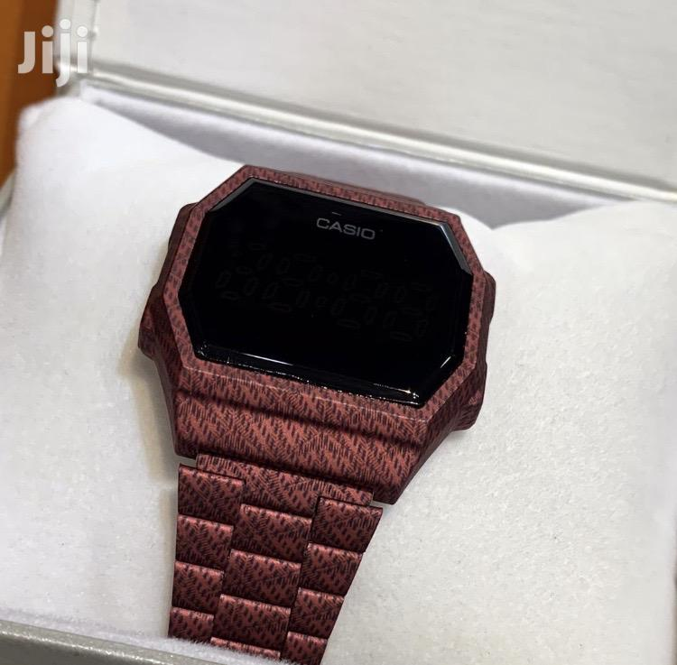 Casio Watch | Watches for sale in Cantonments, Greater Accra, Ghana