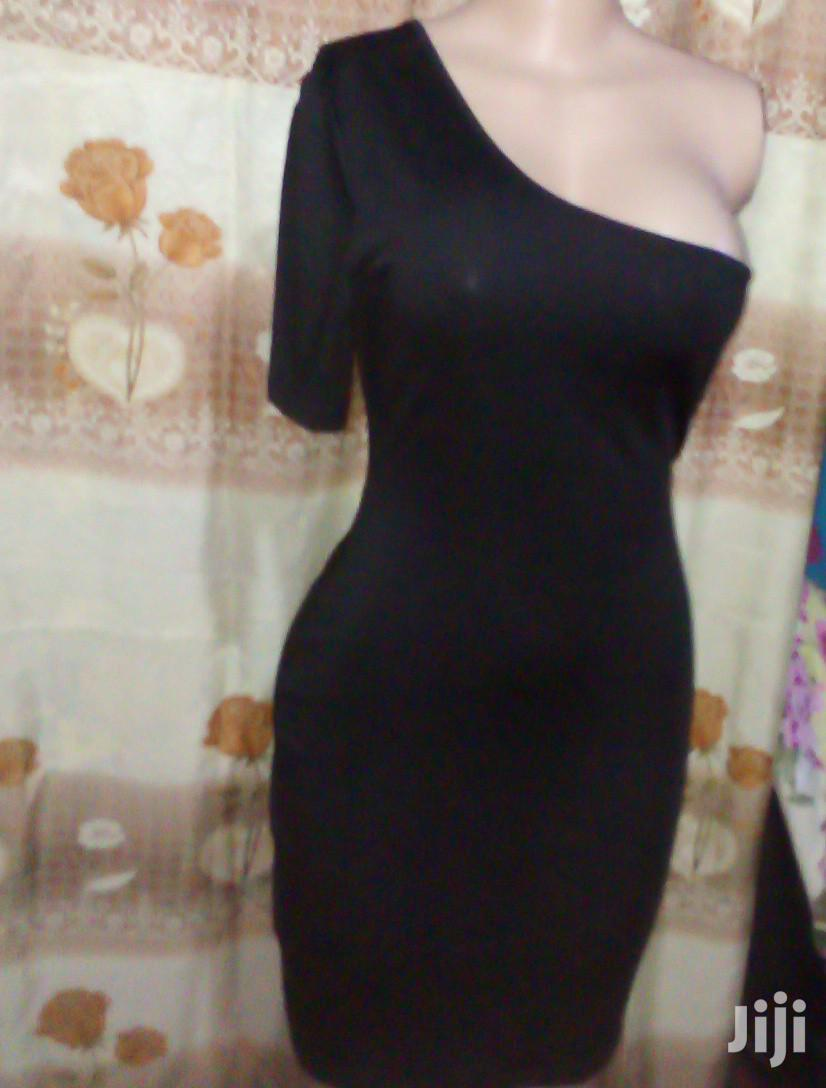 Ladies Dress | Clothing for sale in Darkuman, Greater Accra, Ghana