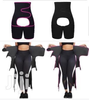 3in1 Women Sweat Slim Waist Trainer | Tools & Accessories for sale in Greater Accra, Tema Metropolitan
