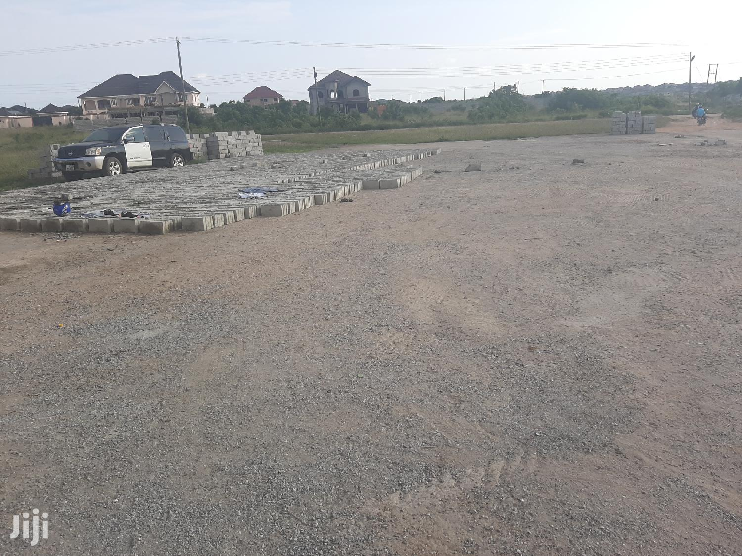Block Factory To Let | Commercial Property For Rent for sale in East Legon, Greater Accra, Ghana