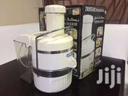 Juicer   Kitchen Appliances for sale in Greater Accra, Ashaiman Municipal