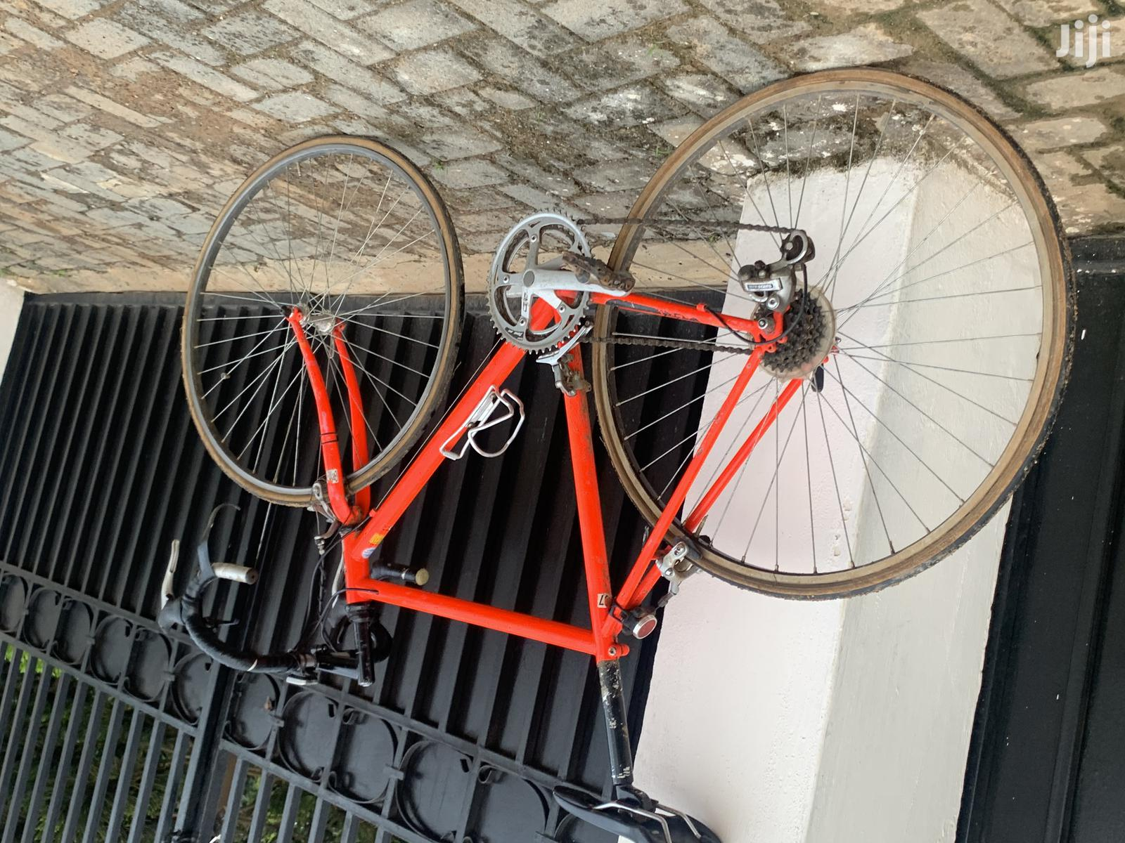 Archive: Sport Bicycle for Sell Very Fast ,
