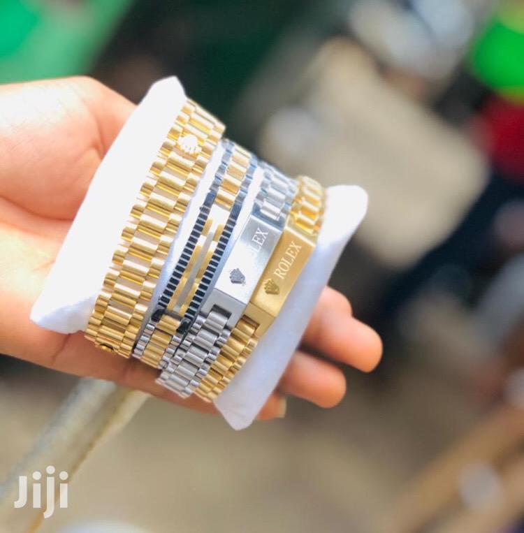 Bracelet - High Quality