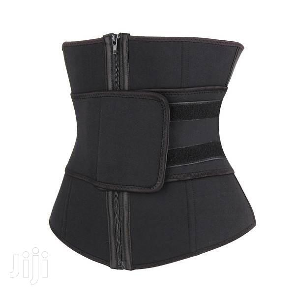 Waist Shapers, Corsets and Trainers | Clothing Accessories for sale in Adenta Municipal, Greater Accra, Ghana