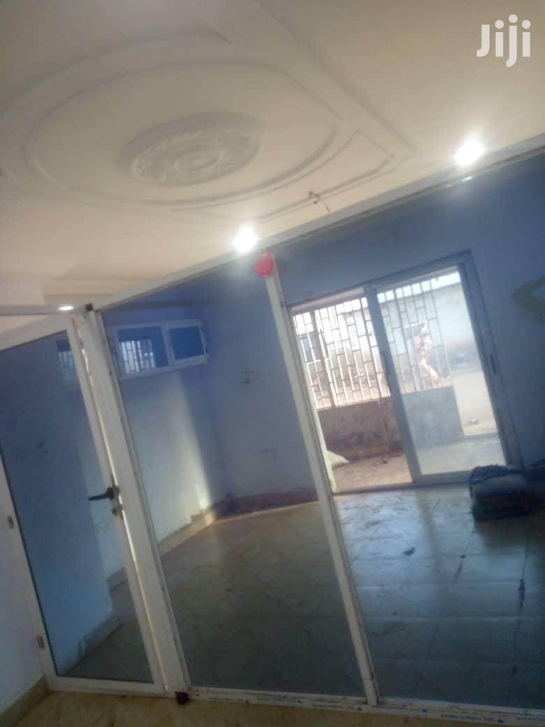 Store/Office Space for Rent | Commercial Property For Rent for sale in Tamale Municipal, Northern Region, Ghana