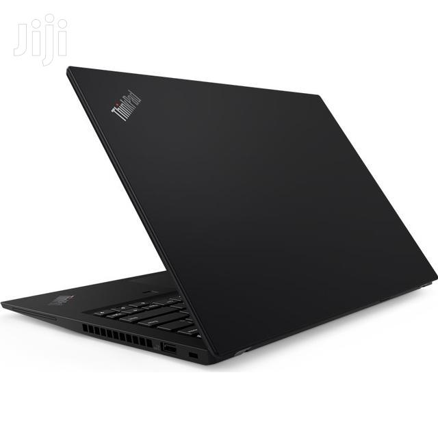 New Laptop Lenovo 8GB Intel Core i5 SSD 256GB | Laptops & Computers for sale in Adenta Municipal, Greater Accra, Ghana