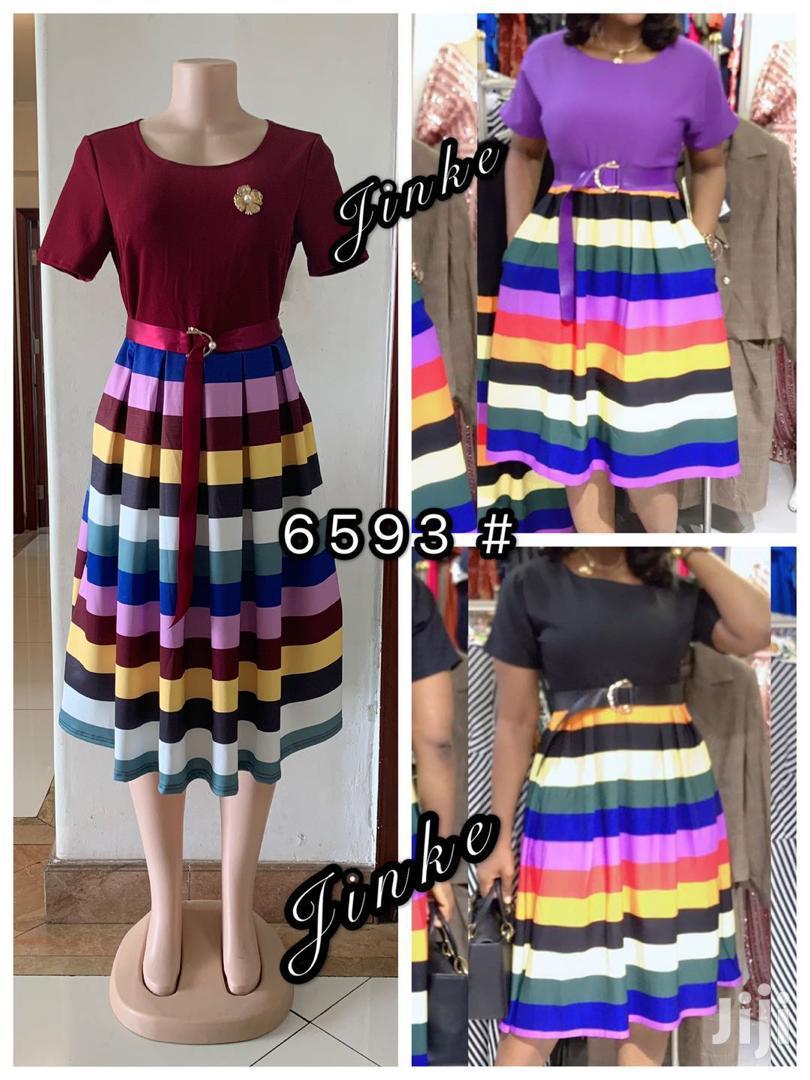 Ladies Dress Available | Clothing for sale in Kumasi Metropolitan, Ashanti, Ghana