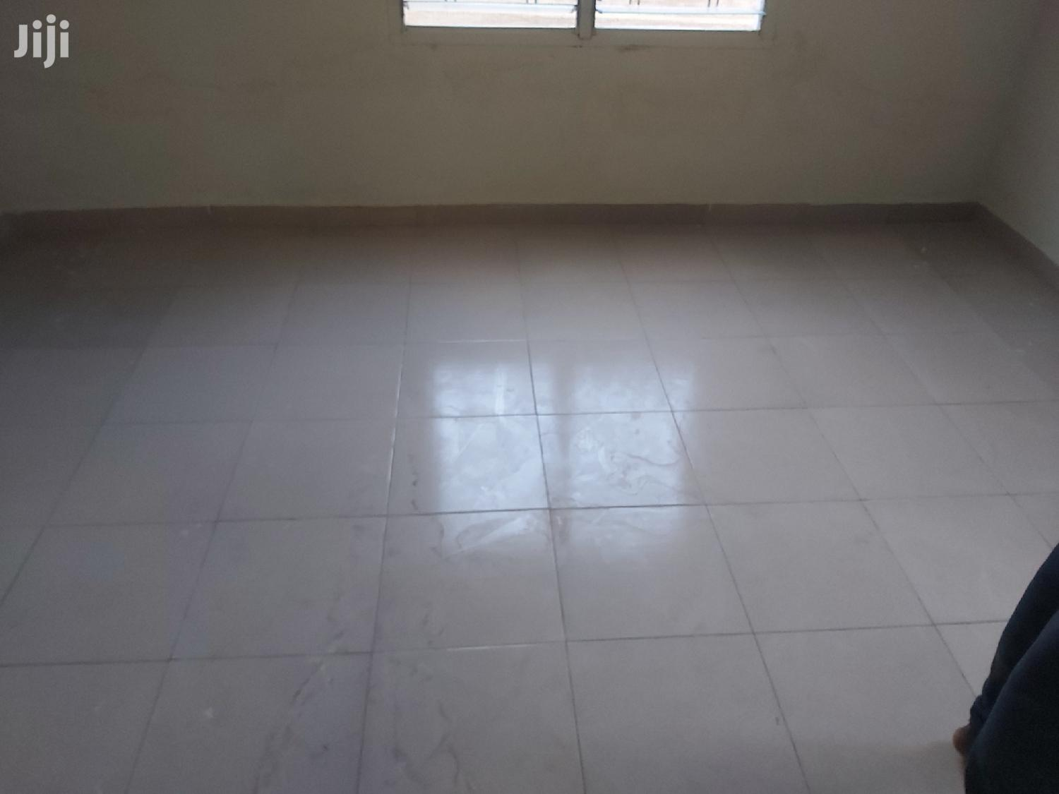 Four Bed Room Full House at Ipt-Container for Rent. | Houses & Apartments For Rent for sale in Kumasi Metropolitan, Ashanti, Ghana