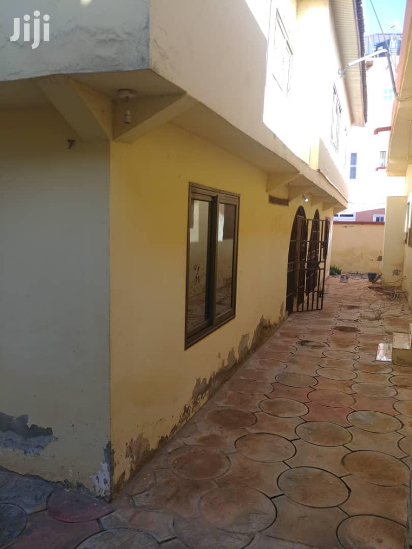 Executive 2bedroom Apartments At Laz Vegaz | Houses & Apartments For Rent for sale in Ga South Municipal, Greater Accra, Ghana