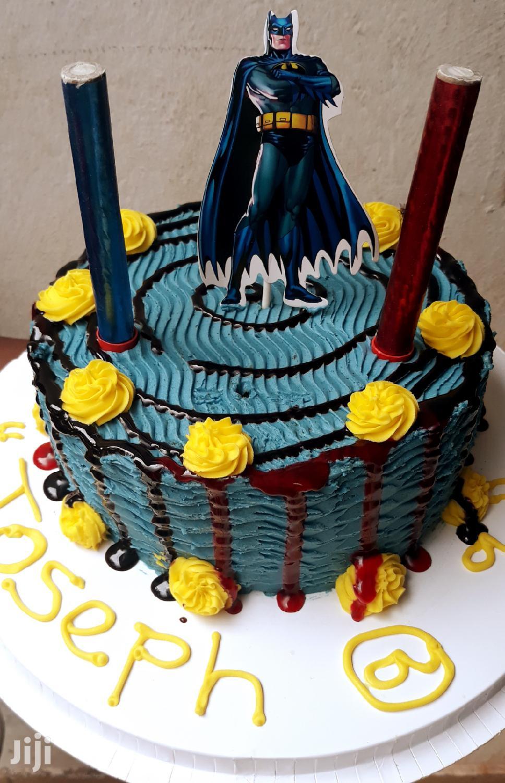 Birthday And Wedding Cake | Wedding Venues & Services for sale in Kumasi Metropolitan, Ashanti, Ghana