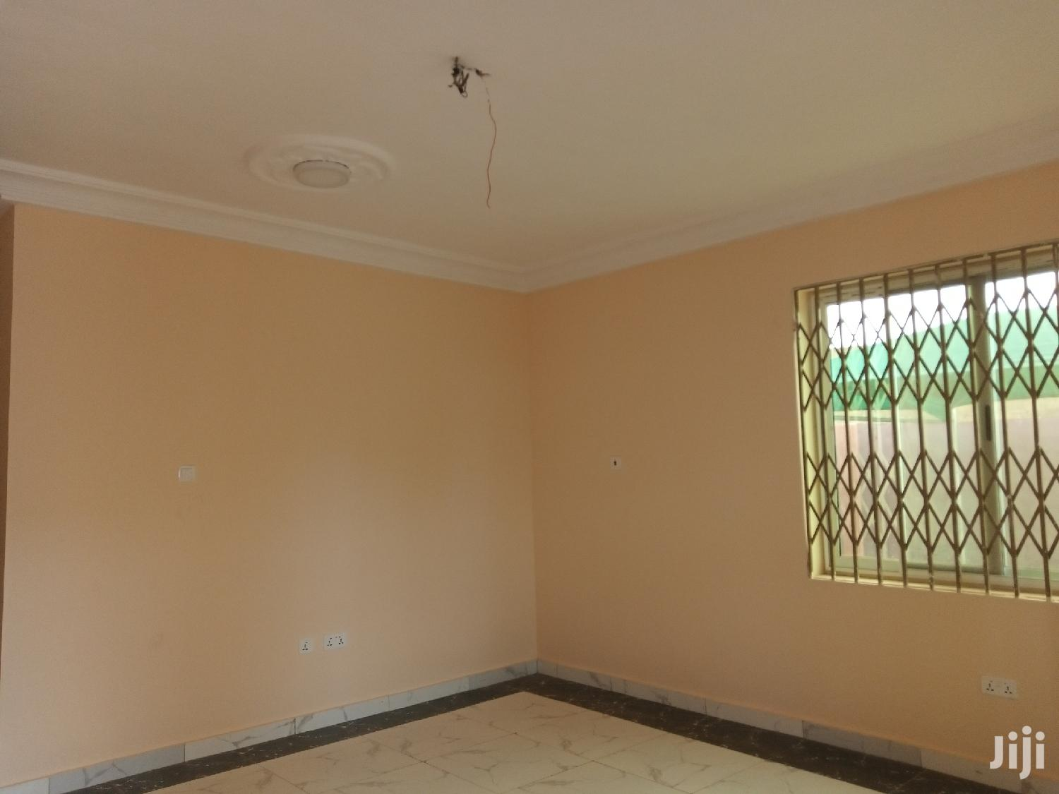 Executive Newly Built 2bedroom Apartments For Rent Tse-addo | Houses & Apartments For Rent for sale in Ledzokuku-Krowor, Greater Accra, Ghana