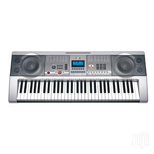 MK 805 MEIKE Musical Instrument 61 Key Electronic Organ Elec | Musical Instruments & Gear for sale in Greater Accra, Accra Metropolitan