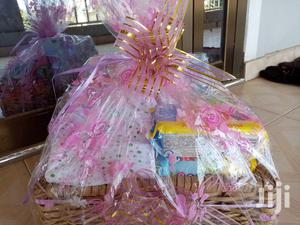Baby Gift Set | Baby & Child Care for sale in Greater Accra, Kwashieman