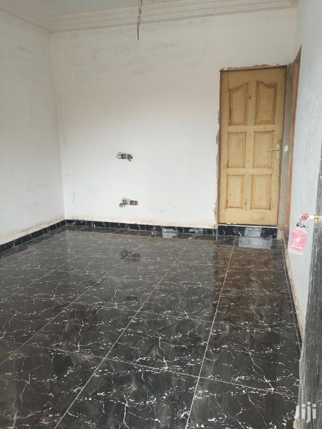 Executive Chamber and Hall Self Contain for Rent | Houses & Apartments For Rent for sale in Abelemkpe, Greater Accra, Ghana