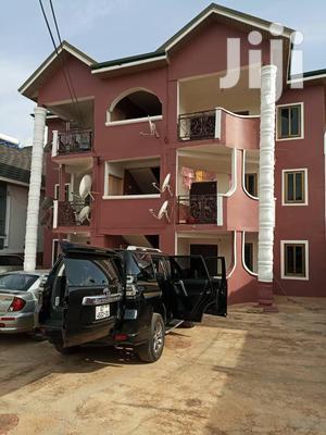 2 Bedroom Flat Apartment for Sale in Kumasi   Houses & Apartments For Sale for sale in Ashanti, Kumasi Metropolitan