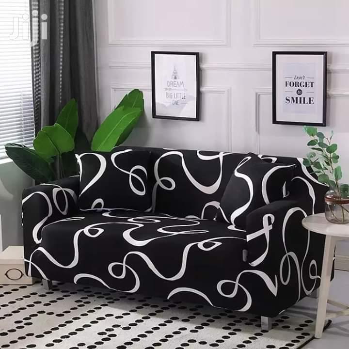 Quality Sofa Covers
