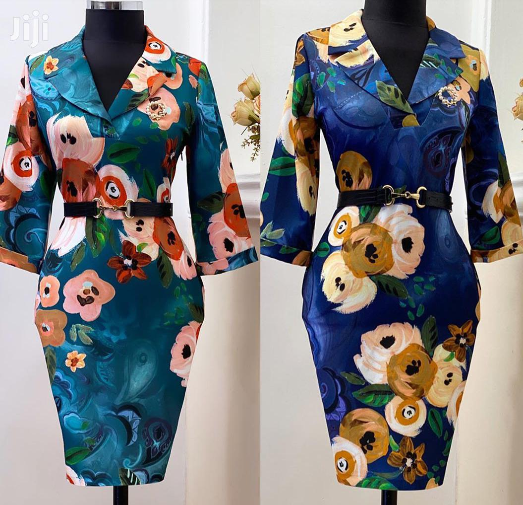 Ladies Dress | Clothing for sale in Accra Metropolitan, Greater Accra, Ghana