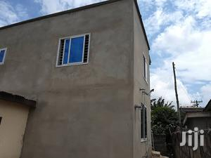 A Newly Built Chamber And Hall Self Contained At Madina   Houses & Apartments For Rent for sale in Greater Accra, Madina